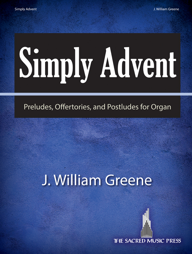 Simply Advent