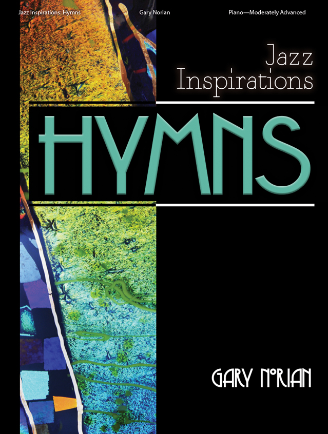 Jazz Inspirations: Hymns