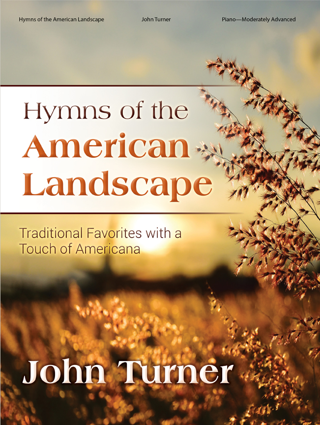 Hymns of the American Landscape