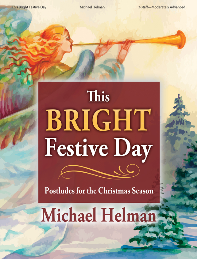 This Bright Festive Day