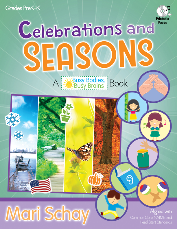 Celebrations and Seasons