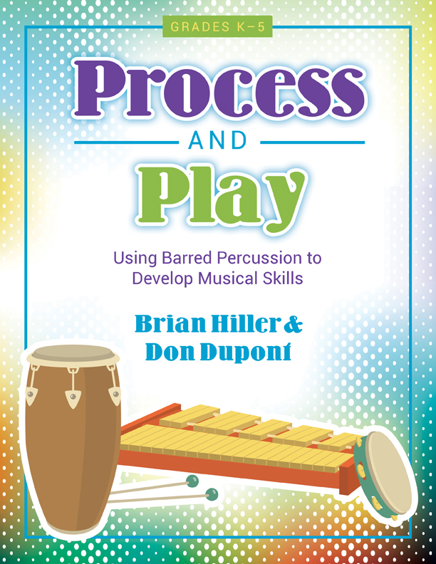 Process and Play