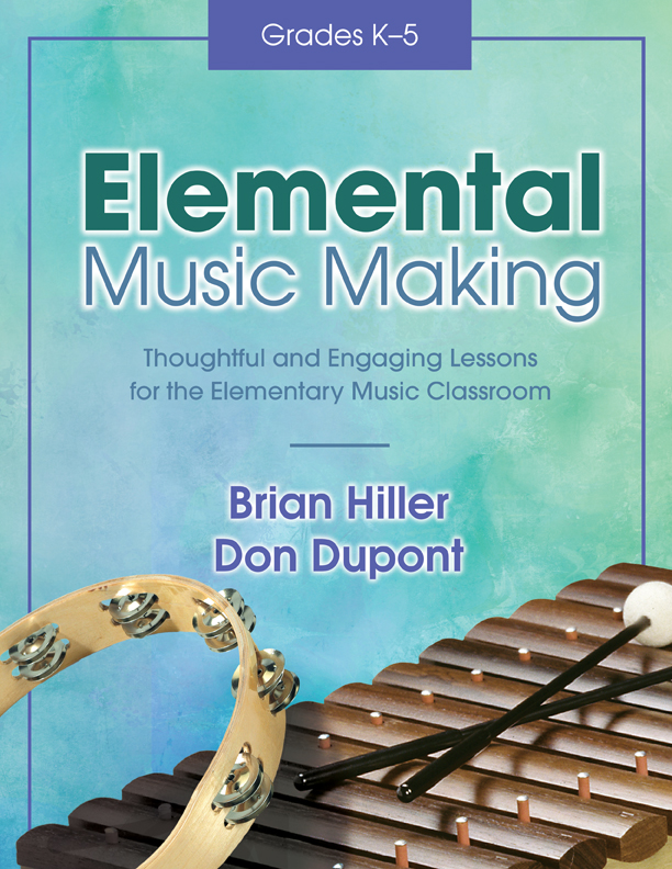 Elemental Music Making