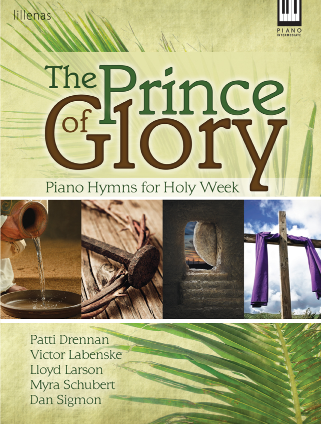 The Prince of Glory
