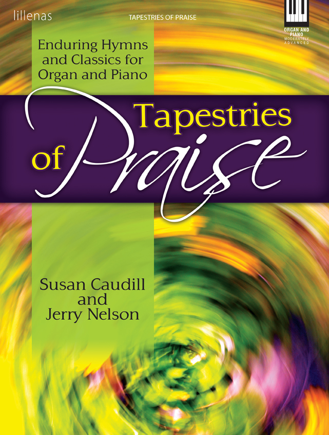 Tapestries of Praise