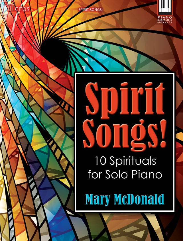 Spirit Songs!