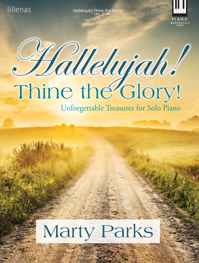 Hallelujah! Thine the Glory!