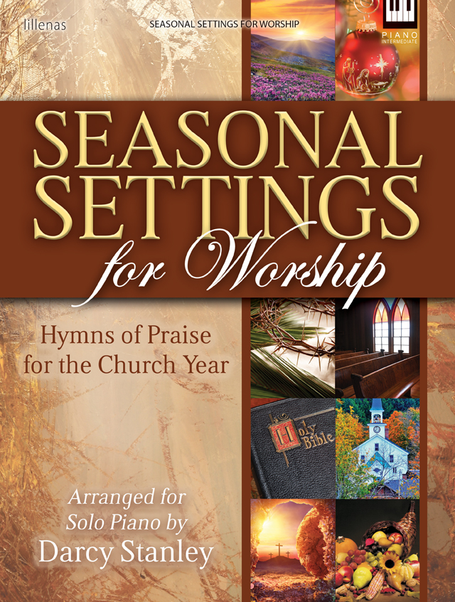 Seasonal Settings for Worship
