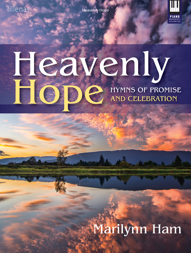 Heavenly Hope