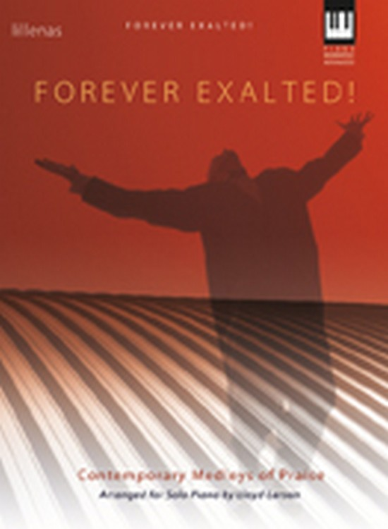 Forever Exalted!