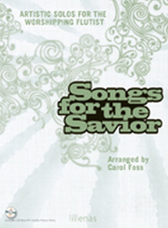 Songs for the Savior