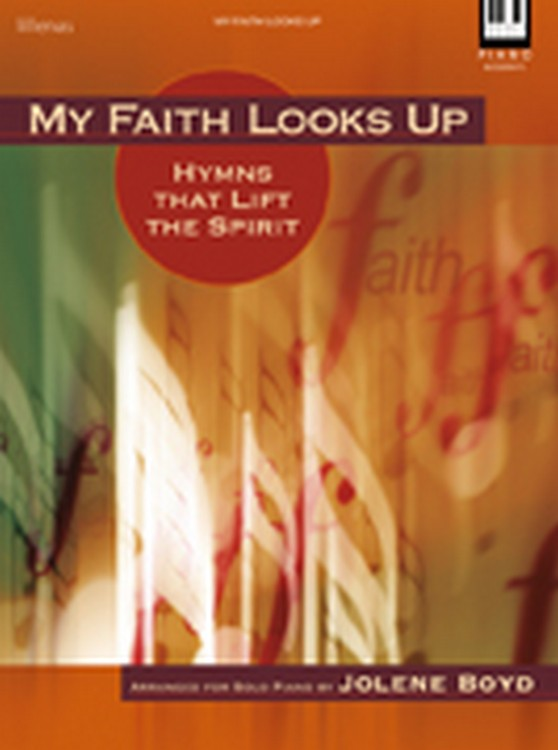 My Faith Looks Up