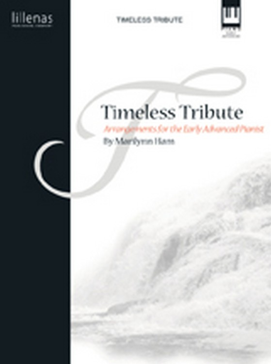 Timeless Tribute