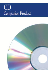 Singable Solutions for Smaller Choirs - Perf/Accomp CD