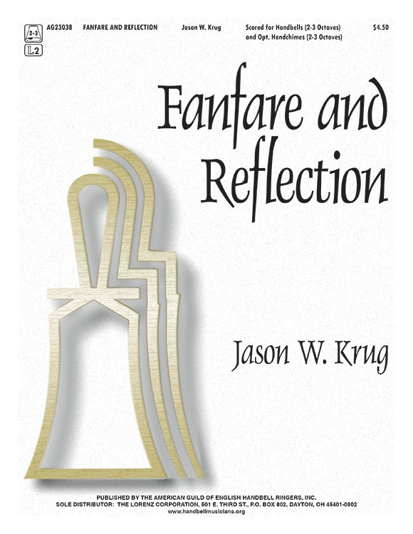 Fanfare and Reflection