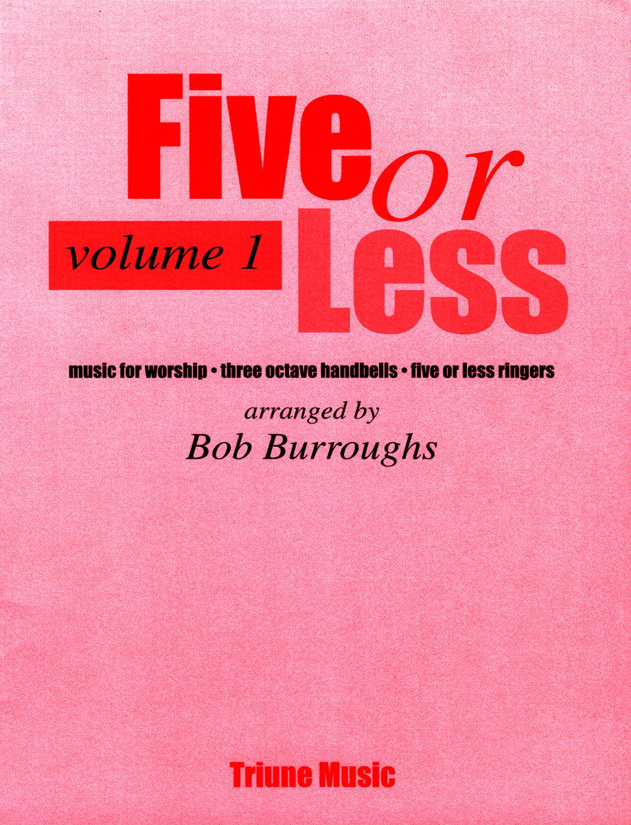 Five or Less Vol I