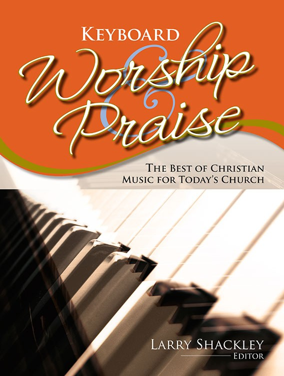 Keyboard Worship & Praise