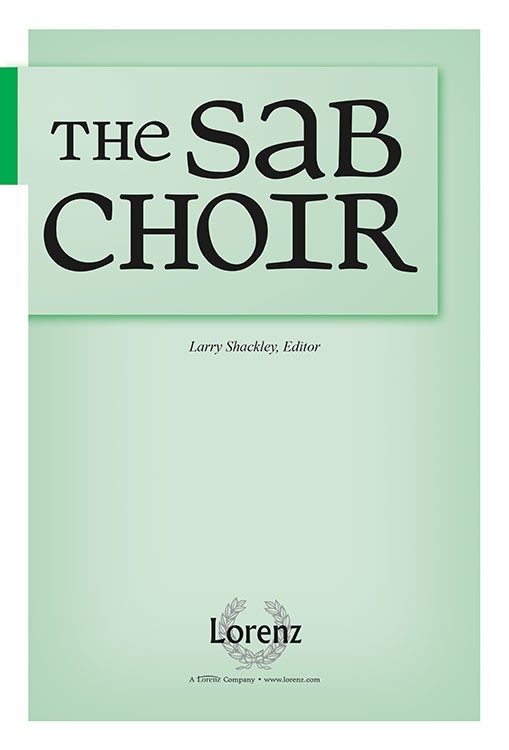 The SAB Choir