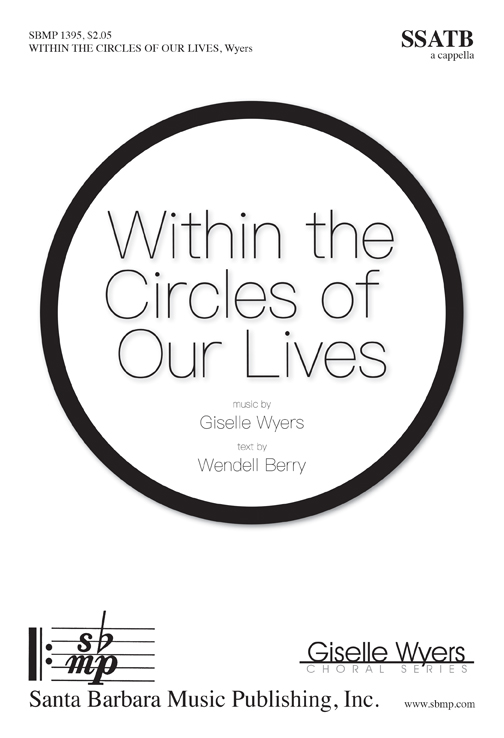 Within the Circles of Our Lives