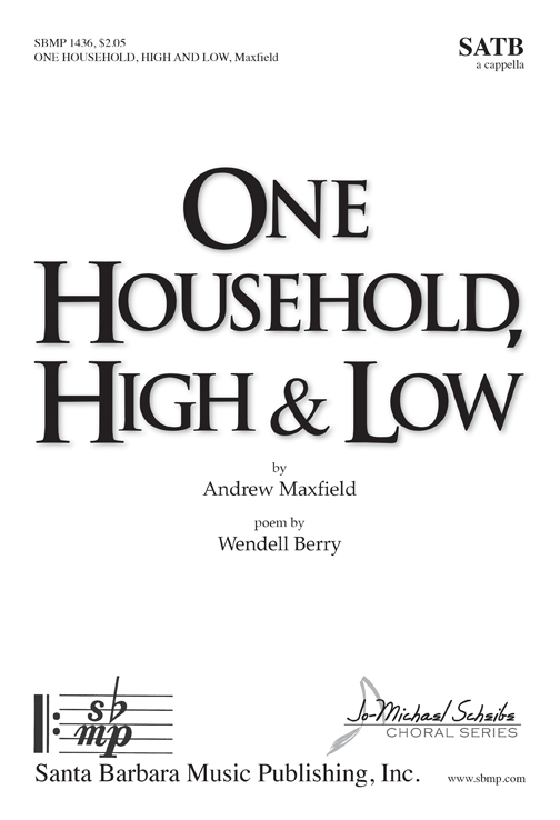 One Household, High & Low