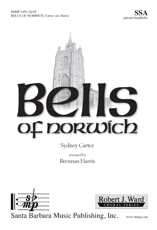 Bells of Norwich