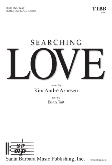 Searching Love
