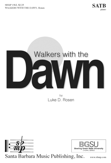 Walkers With the Dawn